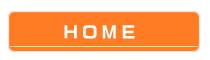 HOME ll フラワー生コン株式会社 舗装工事 生コン製造販売